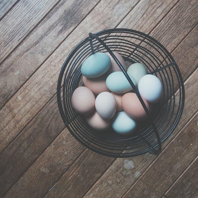 beneficios-cascaron-de-huevo-1