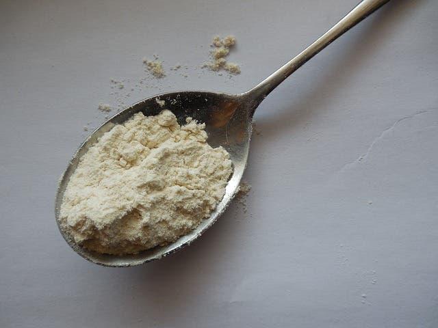 beneficios-cascaron-de-huevo-4