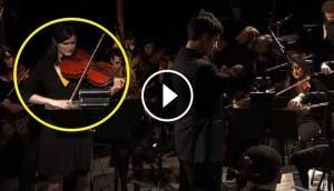 bohemian-rhapsody-orquesta