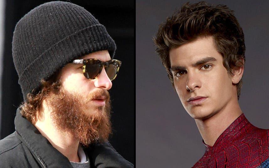 celebs con barba 13