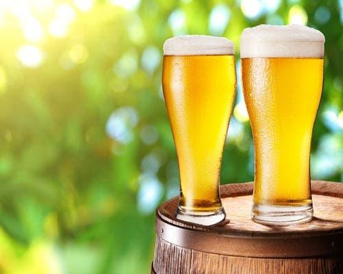 cerveza-salud