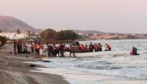 cr-espanola-refugiados