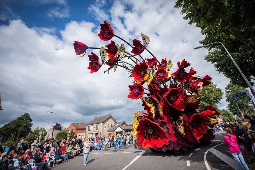 desfile-flores6