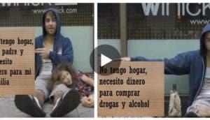 dinero-para-drogas-o-familia44