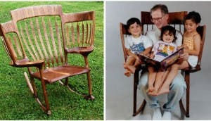 diseña-silla-para-sus-3-hijos