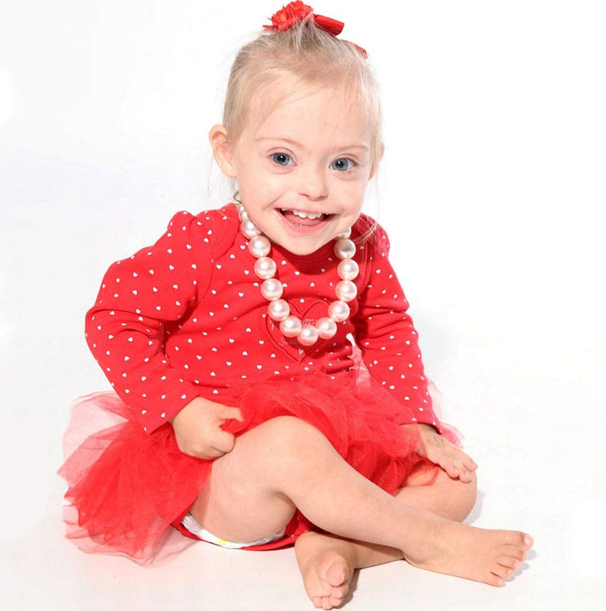 down-syndrome-model-toddler-girl-connie-rose-seabourne-3