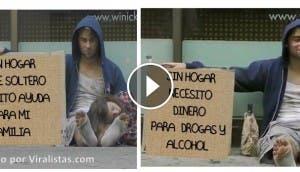experimento-social-pedir-dinero-drogas-vs-familia