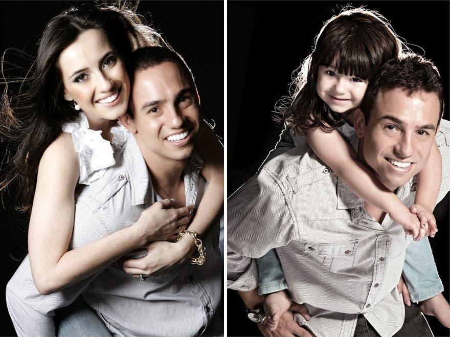 fotos-papa-hija1