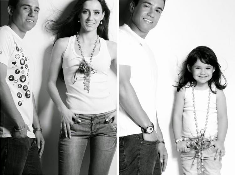 fotos-papa-hija7