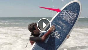 historia-surf-ford-sin-limites-