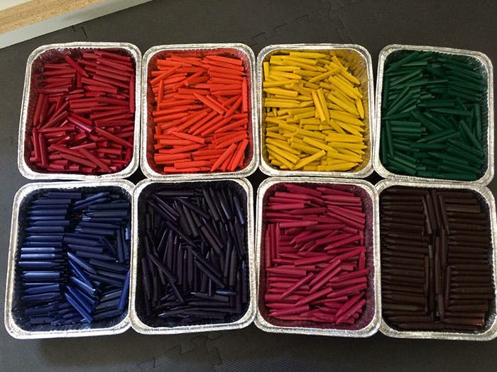 iniciativa-colores6