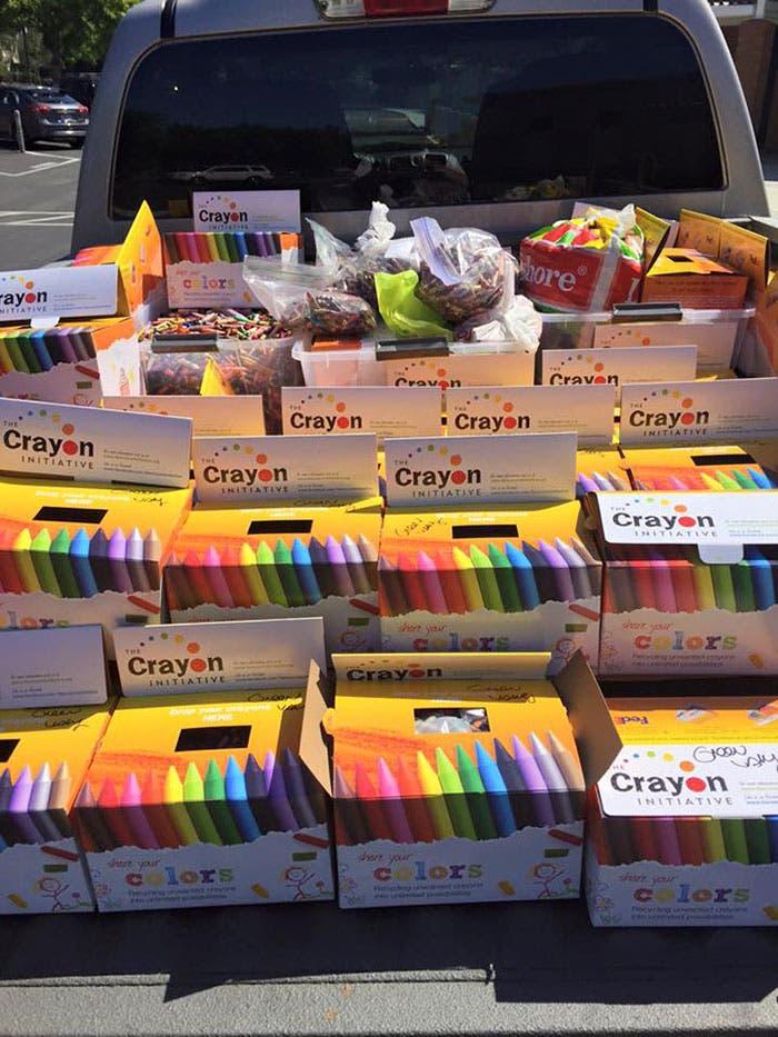iniciativa-colores7