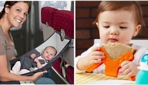 inventos-para-padres-