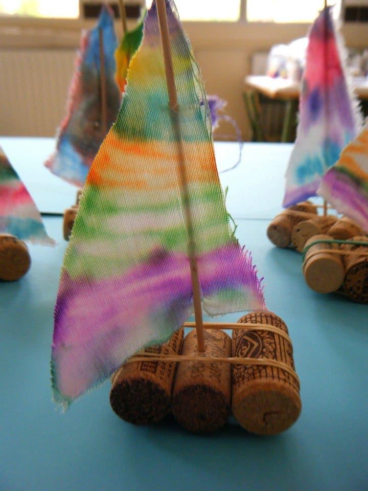 juguetes-caseros-infancia-3