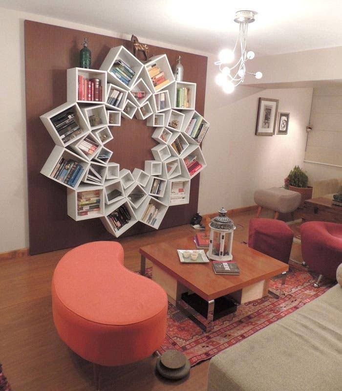 libreros-con-estilo-20