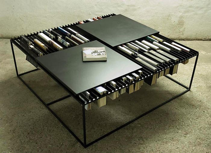 libreros-con-estilo-31