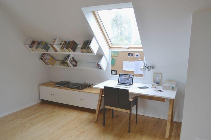 libreros-con-estilo-35