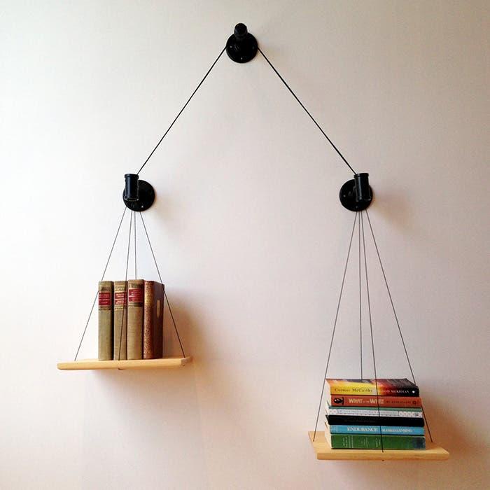 libreros-con-estilo-7