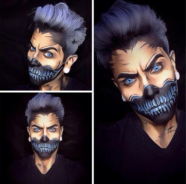 maquillaje-sh3