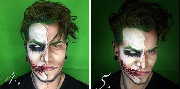 maquillaje-sh9