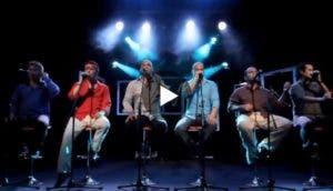 musicos-6-video-talento