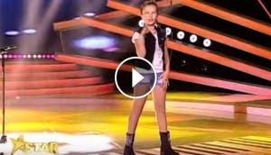 niña-talento-reality