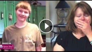 niño-muere-victima-bullying-madre-cuenta-historia