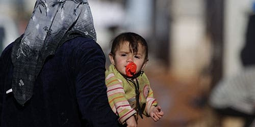 niños-sirios4