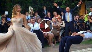 novio-levitando-boda