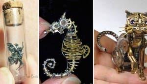 obra-arte-piezas-reloj
