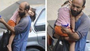 padre-encontrado-foto-viral2 -