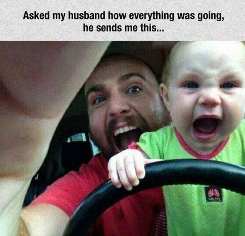 padres-divertidos-a-cargo-2