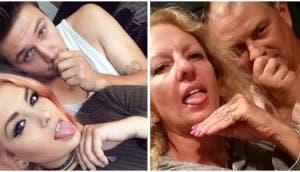 padres-imitan-selfie-hija-novio