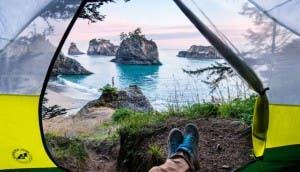 paisajes-viajes-Norteamerica