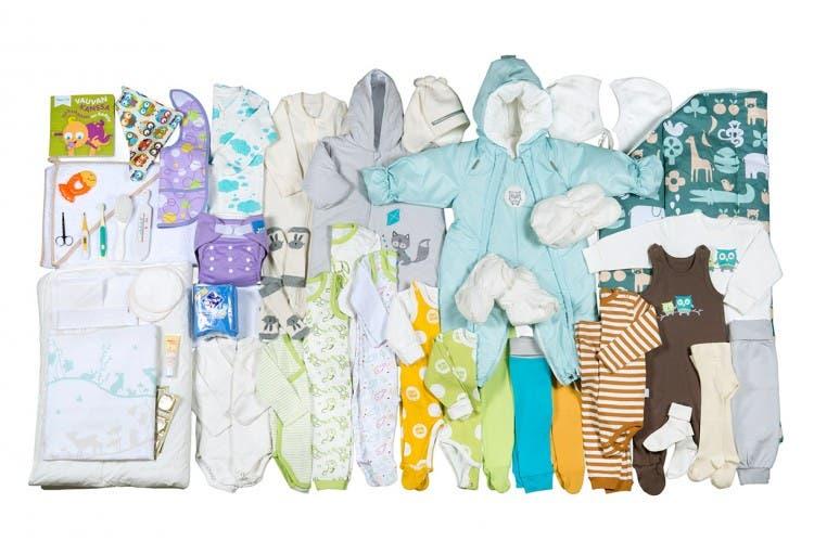 paquetes-de-bebes-finlandia-1