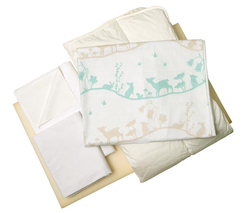 paquetes-de-bebes-finlandia-2