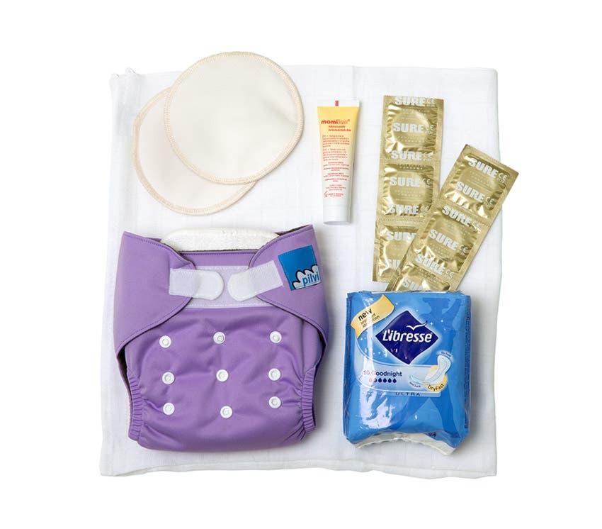 paquetes-de-bebes-finlandia-4