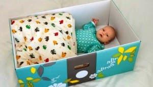 paquetes-de-bebes-finlandia-6