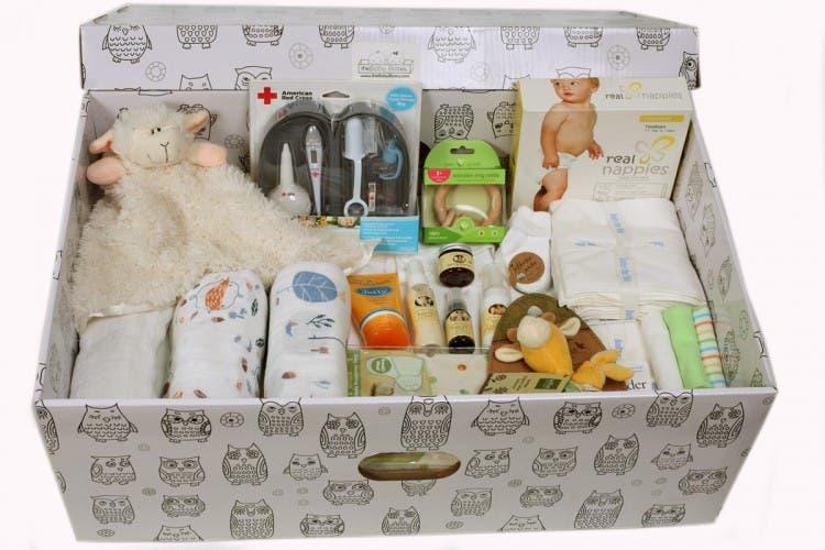 paquetes-de-bebes-finlandia-7