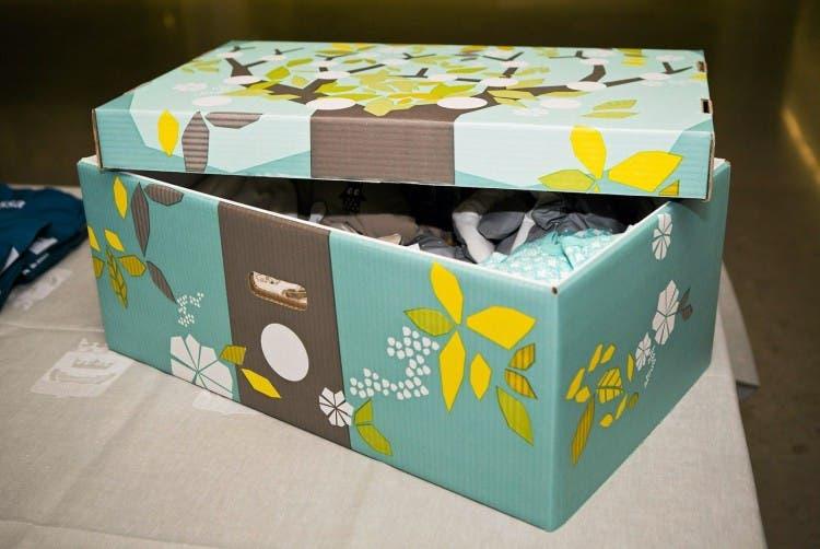 paquetes-de-bebes-finlandia-8