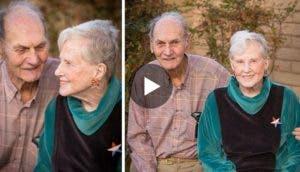 pareja-ancianos-historia