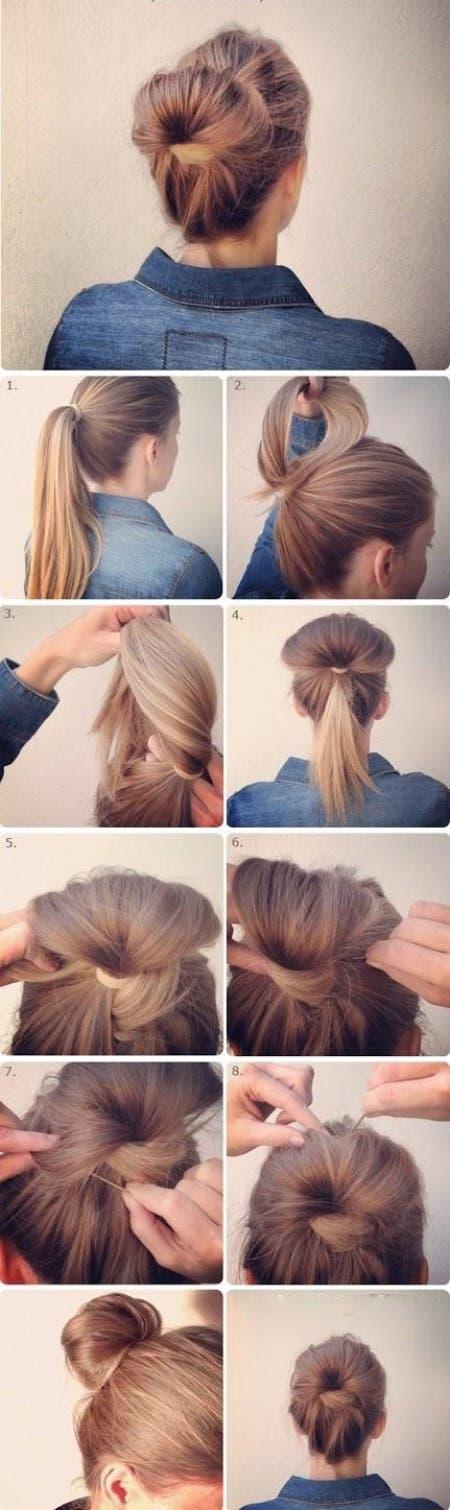 peinados-faciles-rapidos-12