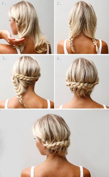 peinados-faciles-rapidos-14