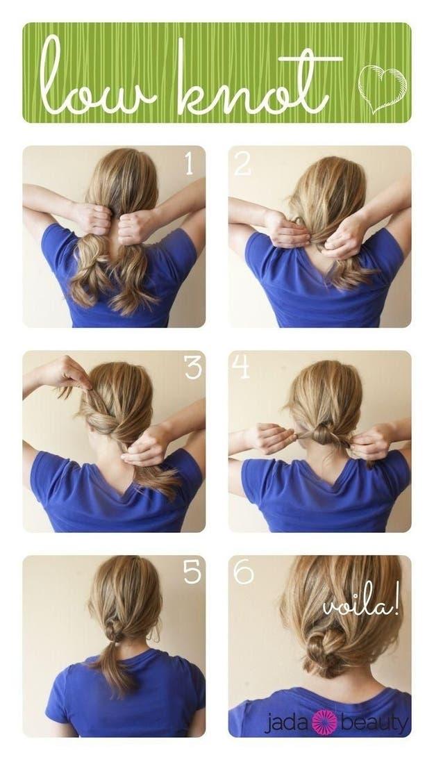 peinados-faciles-rapidos-16