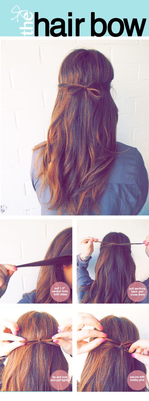 peinados-faciles-rapidos-18