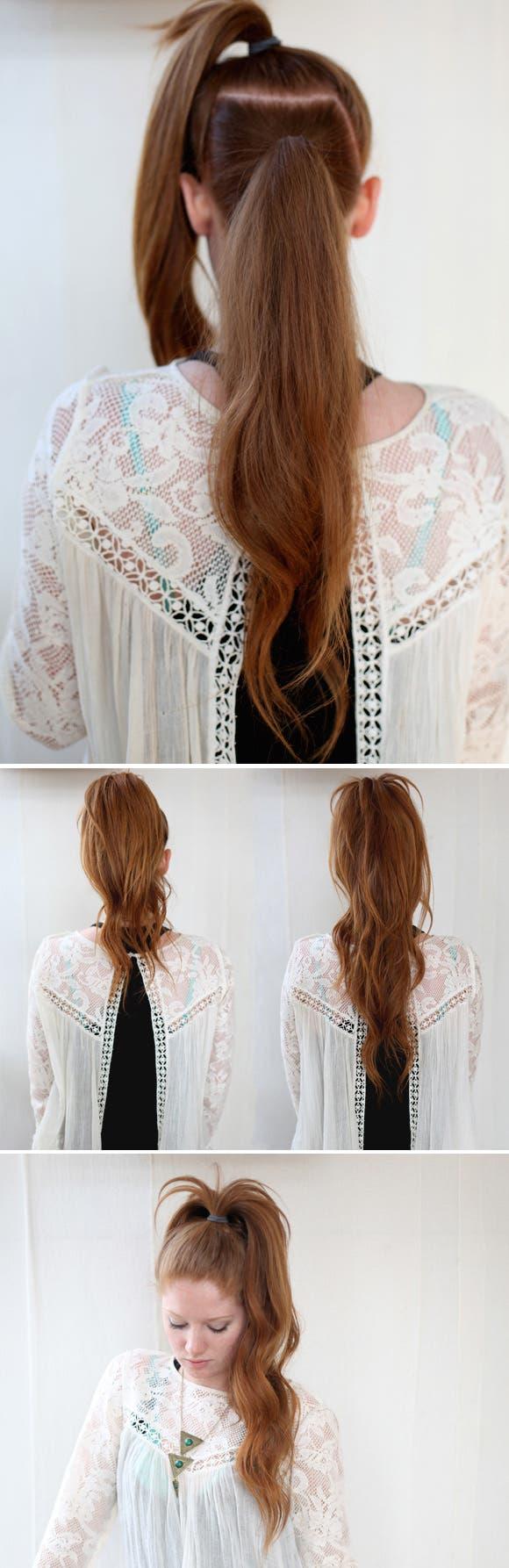 peinados-faciles-rapidos-20