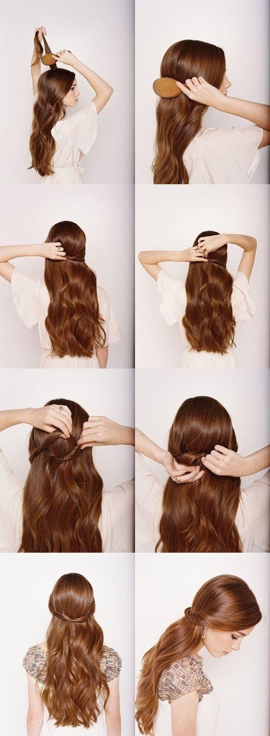 peinados-faciles-rapidos-22