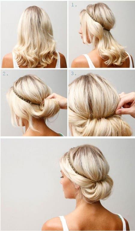 peinados-faciles-rapidos-3