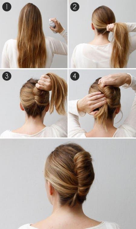 peinados-faciles-rapidos-6