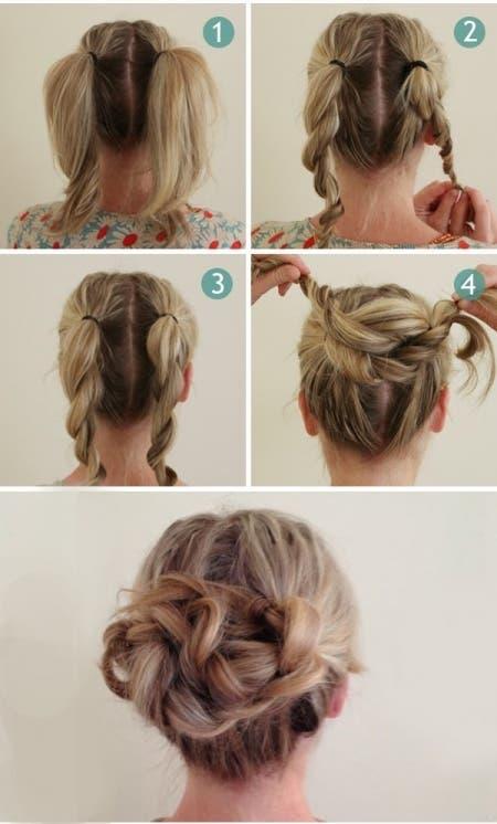 peinados-faciles-rapidos-8